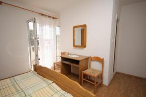 Double Room Palit 5010d, Pensionen  Rab - big - 3