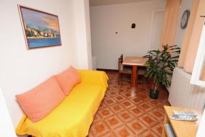 Apartment Palit 5010a, Appartamenti  Rab (Arbe) - big - 6