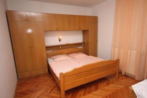 Apartment Palit 5010a, Appartamenti  Rab (Arbe) - big - 12