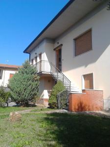 Casa vacanze Gardenia - AbcAlberghi.com