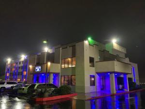 obrázek - San Bernandino Inn & Suites