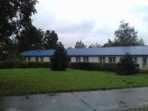 HX Hostel