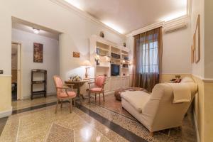 Giulio Cesare Lovely Apartment