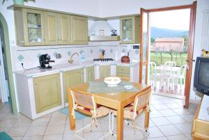 Appartamenti Fico - AbcAlberghi.com