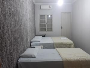 Araca Hotel