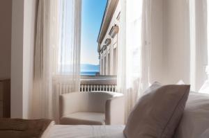obrázek - Hotel Neronensis Relais & Spa