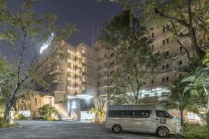 Carnation Residence - Ban Bang Prong