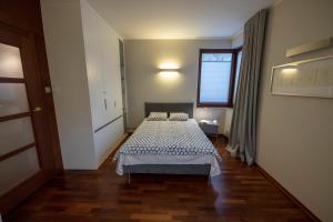 Victus Apartamenty Apartament Bajka