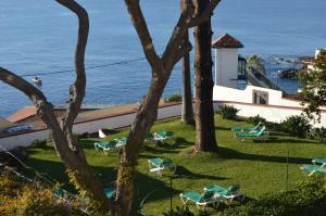 Hotel Quinta da Penha de França (5 of 89)