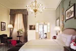 Four Seasons Hotel Firenze (2 of 94)