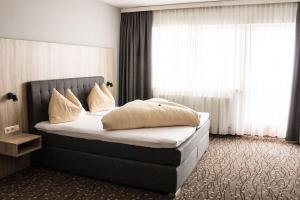 Panorama Lodge Hochfügen - Hotel - Fügen