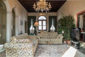 Villa Gidoni