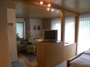 Gästehaus Christa Mauerer, Pensionen  Bad Reichenhall - big - 18