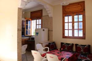 obrázek - Apartment Aglou