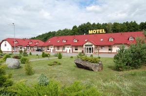 Inter-Bar-Motel