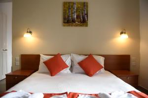 British Hotel (4 of 105)