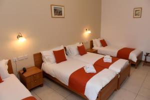 British Hotel (5 of 105)