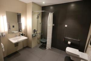 Hampton By Hilton Gdansk Old Town