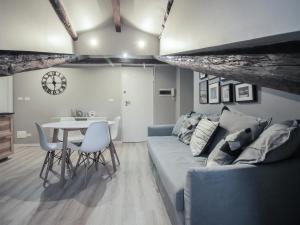 Appartamento centro San Massimo - AbcAlberghi.com