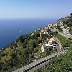 San Giacomo Relais - AbcAlberghi.com