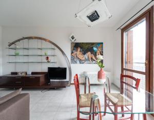 obrázek - Gaber Apartment