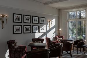 Rothay Manor (35 of 83)