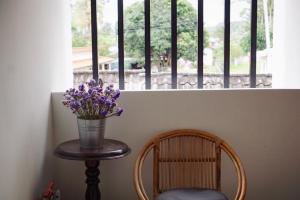 Apartment Khunpa, Apartmány  Lamai - big - 61