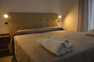 Hotel Sant'Elena - AbcAlberghi.com