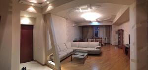 Maharramov's Apartment - Posëlok Imeni Kirova