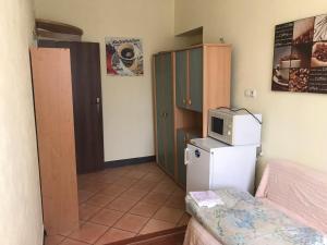 Pokoje Gościnne u Kuby