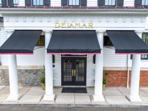 Delamar Southport (6 of 47)