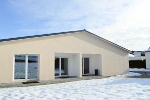alpha-spot Premium Haus B - Berkheim