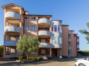 Apartment HOUSE KOKO - Pola (Pula)