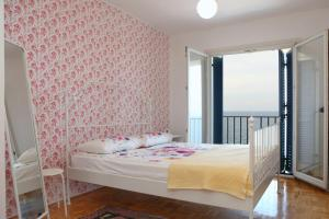 Piran Beachfront Apartment STZ