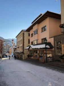 Appartements Tlusel - AbcAlberghi.com