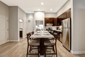 Residences at Kanata Lakes - Shawville