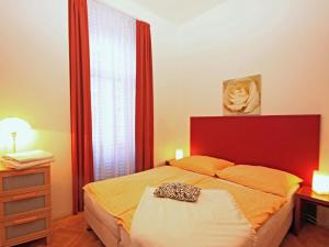 Apartment Theatre.2 - Прага