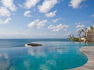 Anantara Uluwatu Bali Resort (7 of 83)