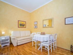 Apartment Rossella 22