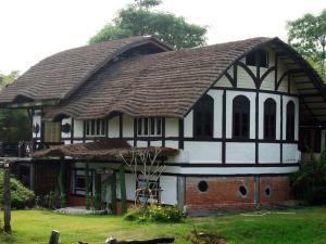 Sanita Cottage - Chom Bung