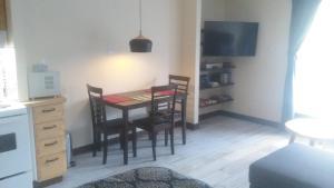 Bernache 2204 - Apartment - Mont Tremblant
