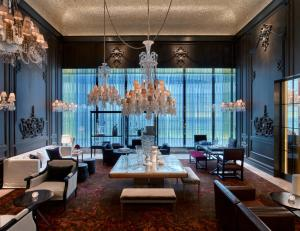 Baccarat Hotel (7 of 34)