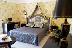 Palazzo Failla Hotel (21 of 96)