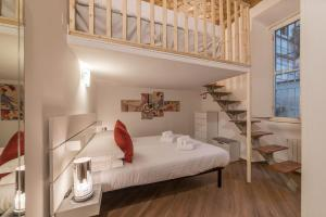 Testaccio Cozy Apartment with Terrace - abcRoma.com