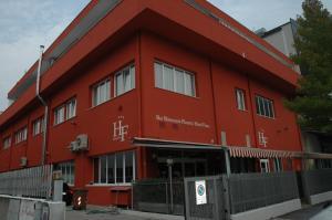 Hotel Fiera - AbcAlberghi.com