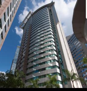obrázek - Apartamento Vila Olimpia