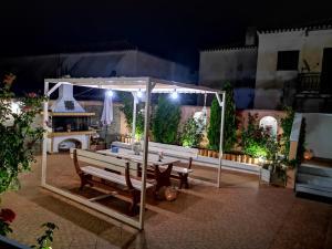 obrázek - Spetses Center Comfy Apartment