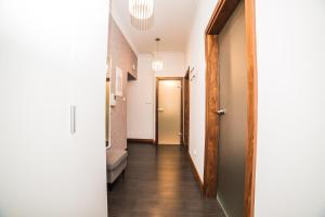 CracWoW VIP Apartment