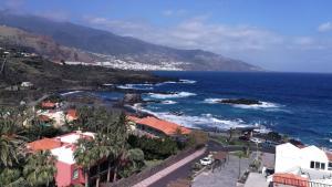 BELLAS VISTAS, COMODIDAD Y PLAYA, Los Cancajos - La Palma