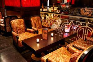Buddha-Bar Hotel Budapest Klotild Palace (37 of 76)